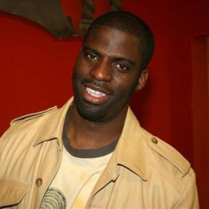 Rhymefest Announces Candidacy for Chicago Alderman
