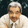 Tom Bosley: 1927-2010