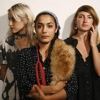Warpaint Announces UK Tour Dates
