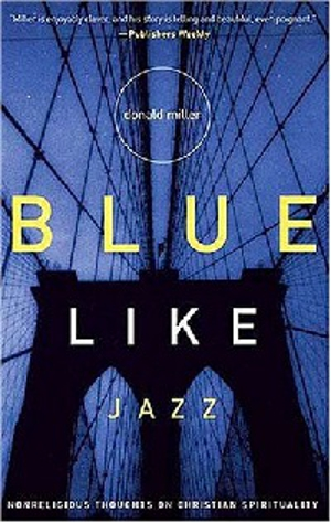 <em>Blue Like Jazz</em> Movie Saved By Kickstarter Campaign