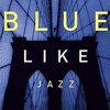 &lt;em&gt;Blue Like Jazz&lt;/em&gt; Movie Saved By Kickstarter Campaign