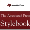 AP Stylebook Now Accepting Submissions for Social-Media Terms