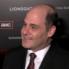 <em>Mad Men</em>'s Matthew Weiner Working on Feature-Film Debut With Jack Black, Matt Dillon