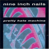 Nine Inch Nails' <em>Pretty Hate Machine</em> Gets Remastered