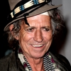 Keith Richards to Release Greatest Hits