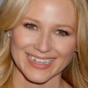 Jewel, Kara Dioguardi to Judge Singer-Songwriter Reality Show