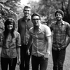 Update: Watch The Kopecky Family Band's Road to CMJ (New Video)