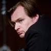 Christopher Nolan Reveals New <em>Batman</em> Movie Name, Confirms No Riddler