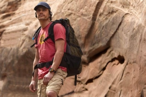 Sigur Rós, Bill Withers, Many More Featured on <em>127 Hours</em> Soundtrack