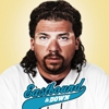 HBO Renews &lt;em&gt;Eastbound &amp; Down&lt;/em&gt; and &lt;em&gt;Bored to Death&lt;/em&gt;