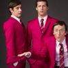 The Lonely Island Readies Sophomore Album