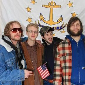 Deer Tick Drops 7-inch Split with Jonny Corndawg, Announces Tour