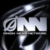 &lt;em&gt;The Onion&lt;/em&gt; to Launch TV Show on IFC