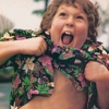 <em>The Goonies</em> Coming to Broadway?