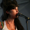 Amy Winehouse, Janelle Monae Set Brazilian Tour Dates