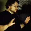 Guillermo Del Toro Won't Make <em>Frankenstein</em> in 3D