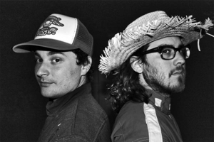 Dale Earnhardt Jr. Jr. Release Remix EP, Free MP3