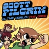 &lt;em&gt;Scott Pilgrim Vs. The World: The Game&lt;/em&gt; Review (PS3)