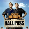 Watch the Official Trailer for &lt;em&gt;Hall Pass&lt;/em&gt;