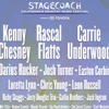 Stagecoach Announces Lineup