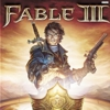 <em>Fable III</em> Review <br>(Xbox 360)