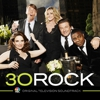 NBC to Release &lt;em&gt;30 Rock&lt;/em&gt; Soundtrack