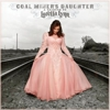 Various Artists: &lt;i&gt;Coal Miner's Daughter: A Tribute to Loretta Lynn&lt;/i&gt;