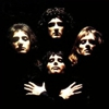 Queen Signs to Universal, Readies Releases of Every Album