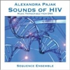 Grad Student Uses HIV DNA to Record Album