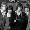 Buffalo Springfield to Tour in 2011?