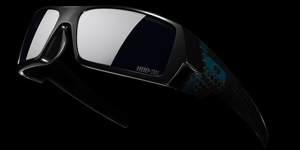 Finally, High-End 3D Glasses!