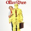 Watch a Song From the <em>Office Space</em> Musical