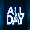 Download Girl Talk's New Album, &lt;em&gt;All Day&lt;/em&gt;, Right Now