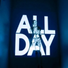 Girl Talk: &lt;i&gt;All Day&lt;/i&gt; Mash-Up Review