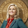 NBC Finally Bringing &lt;em&gt;Parks and Recreation&lt;/em&gt; Back