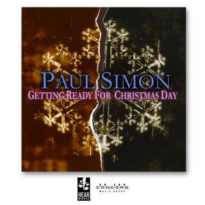 Paul Simon Announces New Album, First Single