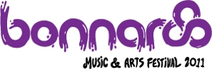 Bonnaroo 2011 Unveils Dates