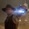 Watch the Trailer for <em>Cowboys and Aliens</em>