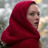 Watch the <em>Red Riding Hood</em> Trailer
