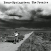 Bruce Springsteen: &lt;em&gt;The Promise&lt;/em&gt;