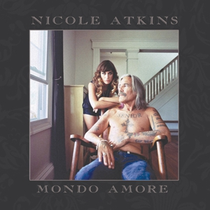 Nicole Atkins Announces New Album Details