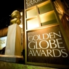 Golden Globe Nominations Led by <em>The King's Speech</em>, <em>Glee</em>, Ridiculous Comedy Category