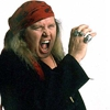 HBO Readying Sam Kinison Biopic