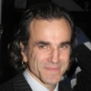 Daniel Day-Lewis to Portray Abraham Lincoln