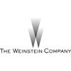 Weinstein Company Hires Top Lawyers to Take on MPAA