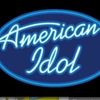 &lt;em&gt;American Idol&lt;/em&gt; to Move to Wednesday/Thursday Nights