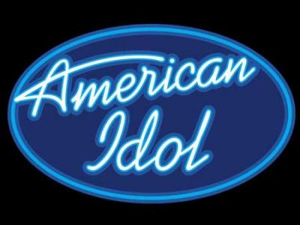 <em>American Idol</em> to Move to Wednesday/Thursday Nights