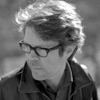 Watch Jonathan Franzen Talk About The Mekons
