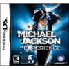 Michael Jackson Video Game Hits Shelves