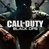&lt;em&gt;Call of Duty: Black Ops&lt;/em&gt; Review &lt;br&gt;(Xbox 360)